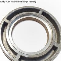 铸造铝厂家供应