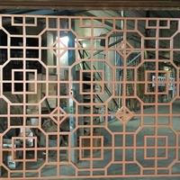 铝窗花_铝合金窗花_铝窗花生产厂家