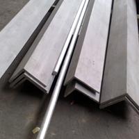 现货供应《A2017》铝合金角铝