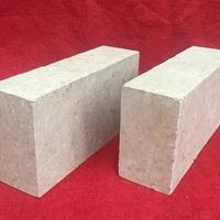 标准高铝砖 特级高铝砖 高铝砖厂家直销