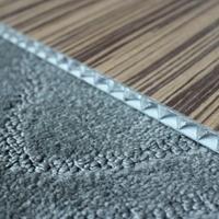 铝蜂窝板_蜂窝复合板_铝蜂窝板工厂