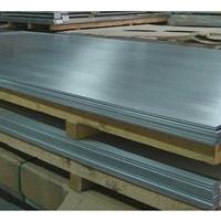 郑州1060铝板厂家