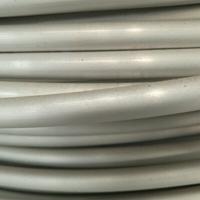进口流水线连铸连轧工艺生产的铝镁合金线材