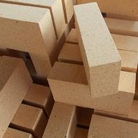 黏土砖  黏土耐火砖价钱  耐火砖厂家