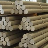 國際LD5鋁棒規格優質鋁棒批發