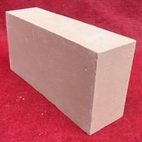 輕質保溫磚 輕質粘土磚價格 廠家直銷