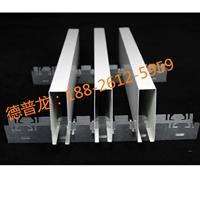 廣東知名品牌鋁方通吊頂