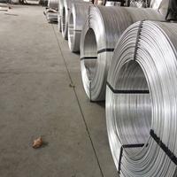 铝线 铝杆 厂家电话:18660152989