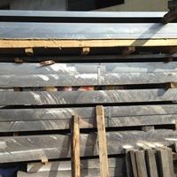 大量供应6063铝板 批发6063氧化铝板