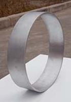 铝带 > 铝合金带