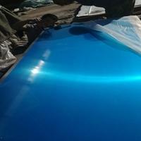 1060保温铝板 交通设施标牌专用板