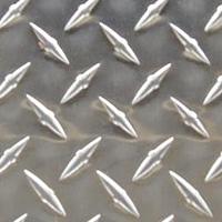 铝板 > 铝合金板
