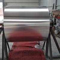 0.8毫米铝板管道公用
