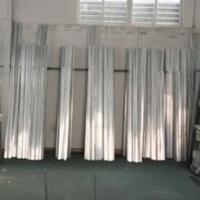 直销铝排 国标环保6061铝合金排