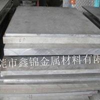 6061优质铝合金板 铝厚板批发