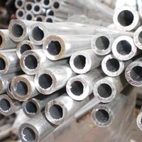 进口6063铝管 国标6063铝管