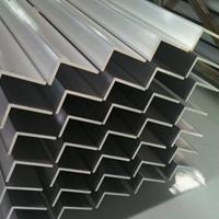 現貨供應2A04鋁合金角鋁