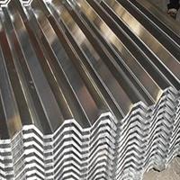 YX12225900、压型铝板