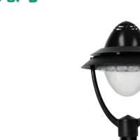 供应LED庭院灯勤上光电YLJ-048-060