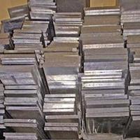大量供应铝排 6063防锈铝排 模具用铝排