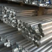上海铝棒厂家 6082