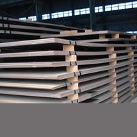 优质铝板化学成分 6063铝板力学性能