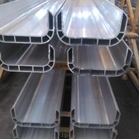 600-6800吨压机挤压工业铝型材