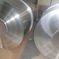 高韧性5A06铝合金带材 板材 棒材批发