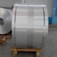 0.3mm保温铝卷1060保温铝板