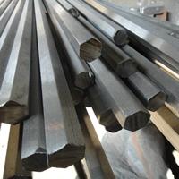 工業鋁型材優質7075-T651六角棒