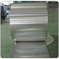 化工厂管道保温合金铝卷忠发铝业