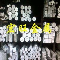 6061六角鋁棒 宏旺鋁棒廠家