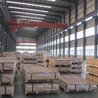 国际5052铝板规格优质铝板批发