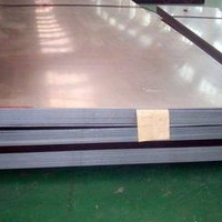 进口6063铝板耐腐铝板氧化