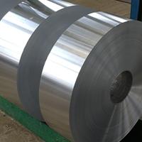生產合金鋁帶廠家 正源鋁業誠信公司