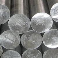 硬质LC4铝合金强度 览航说明