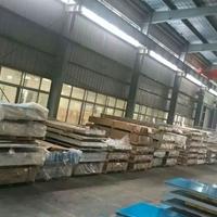 进口LY16铝板耐腐铝板氧化