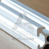 安腾AT-6-2020工业铝型材