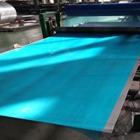 运输车辆专项使用铝合金板,强度较高