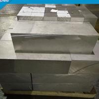 6063t4铝排规格 国标6063铝棒硬度