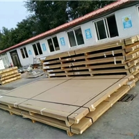 工业A2014铝合金板等各种铝板