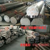 YL112铝板 YL112铝棒性能
