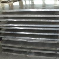 2毫米合金铝板 铝板现货