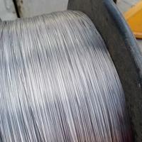 1.5毫米铝单丝 细铝线 15954118789