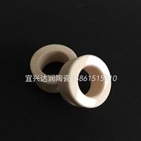 氧化铝99瓷99陶瓷99氧化铝陶瓷