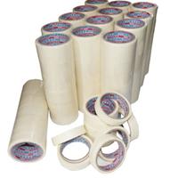 高粘性美纹纸胶带装修喷涂专用供应现货