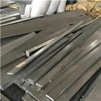 铝排厂家 6061合金铝排 6063折弯铝排