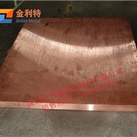供应TP1无氧铜板进口铜板