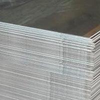 环保5052拉丝铝板