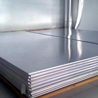 1.8毫米铝板 厂家18660152989